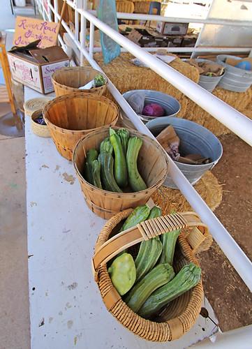 River Road Gardens Farm Market by SearchNetMedia