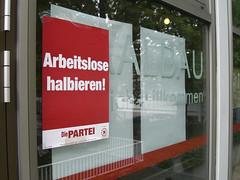 BundesPARTEItag (4)