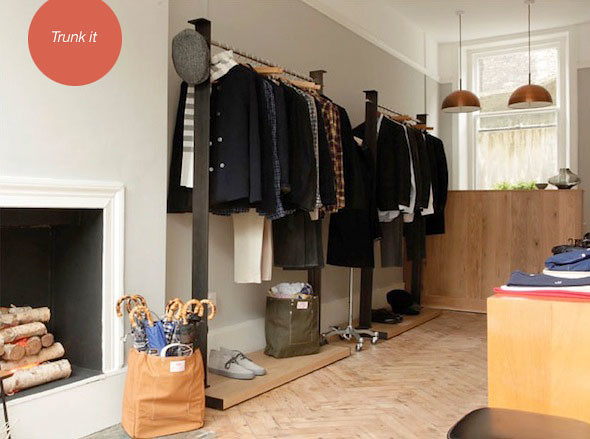 trunk-clothiers-marylebone-mats-klingberg-shop-001