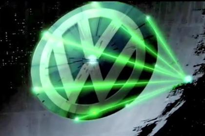 VW-under-attack-from-Greenpeace