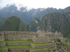 2004_Machu_Picchu 92