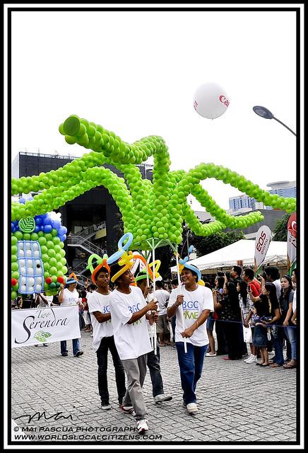 BGC Parade 2011 049 copy