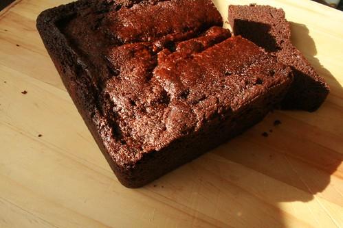 ChocSC Cake2
