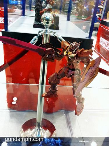 Toy Kingdom SM Megamall Gundam Modelling Contest Exhibit Bankee July 2011 (16)
