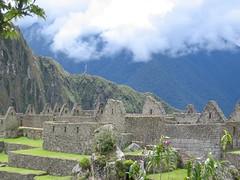 2004_Machu_Picchu 79