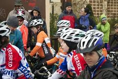Ciclismo-Linea-Escolar-Araba-Murgia-22-3-2014-025