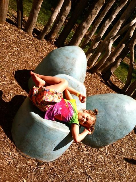 winnipeg children's garden - 25