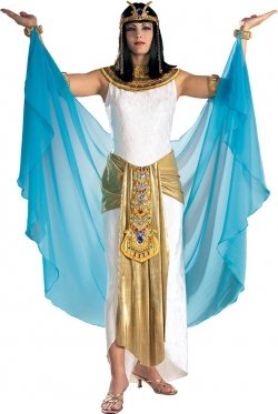 draft_lens14003951module124163491photo_1286336709cleopatra-costume
