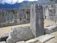 2004_Machu_Picchu 45