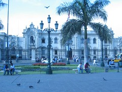 2004_Lima_Peru 56