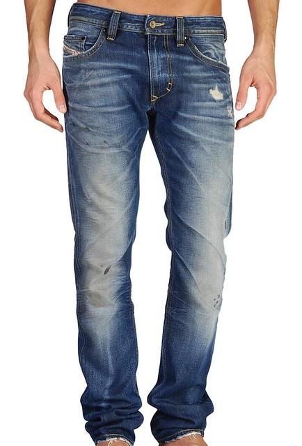 Diesel-Thavar-Denim-Jeans-Spring-2011