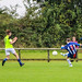 SFAI 15 Navan Cosmos v Blaney Academy October 08, 2016 15