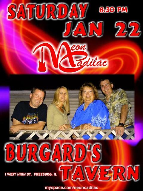 Jan 22 Burgards[1]