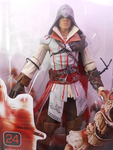 assassins creed 2 figures (3)