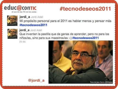 jordi_a