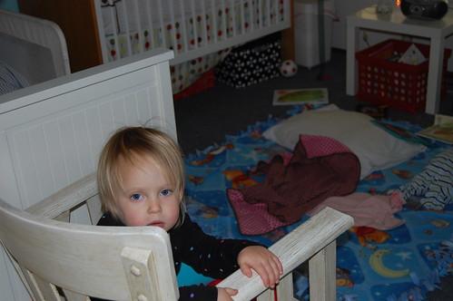 Dec Jan 2010 010