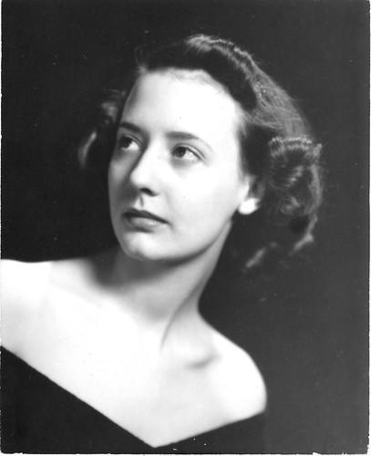 1948 Eleanor