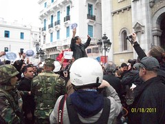 110118 Tunisia unity government unravels 07 | ...