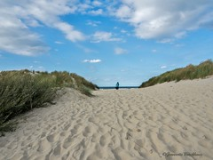 "Weekend Ameland 2016 • <a style=""font-size:0.8em;"" href=""http://www.flickr.com/photos/138177527@N03/30101829566/"" target=""_blank"">View on Flickr</a>"