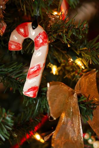 elliott's ornament