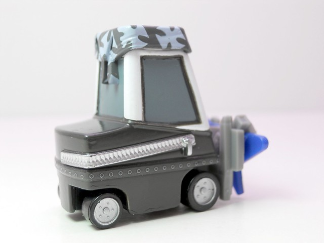 disney cars toon eddie and rocky (6)