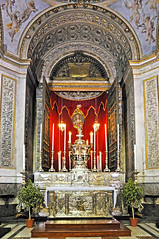 DGJ_2131 - Chapel of Saint Rosalia