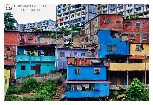 """Caracas • <a style=""""font-size:0.8em;"""" href=""""http://www.flickr.com/photos/20681585@N05/5293257350/"""" target=""""_blank"""">View on Flickr</a>"""