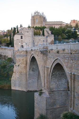 Toledo 068