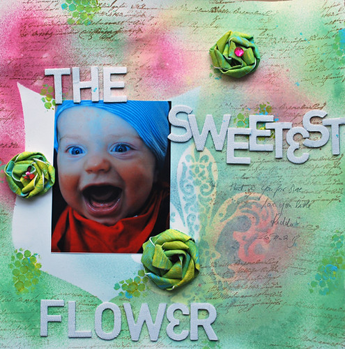 SweetestFlowerLayout_small