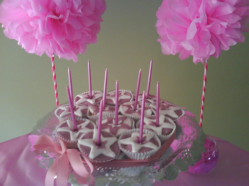 Catalina-Querol-mesa-dulce-(3)