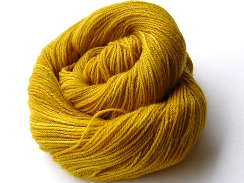 yarn for golden jonah