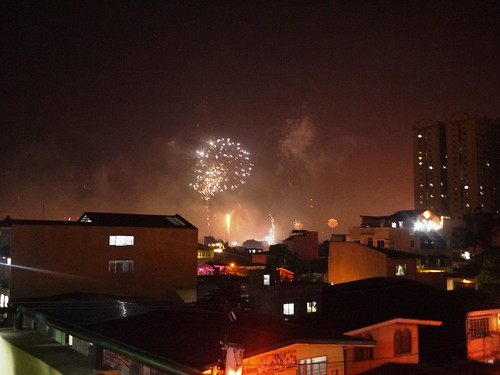 New Year's Eve 2011 045