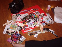 Vision_Board_Sept_2010_inprogress