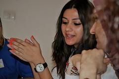 IWPR/No2at3al7ourouf/Hibr Workshop