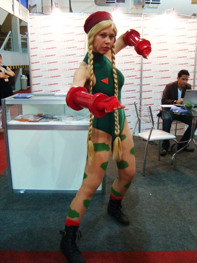 cosplayer01-640