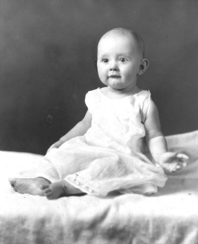 1931 Eleanor