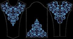 TA-AD 1 dress b