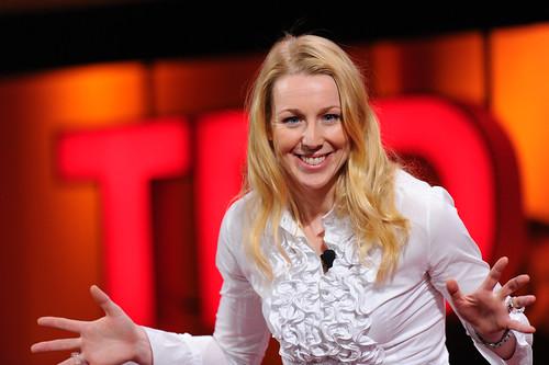 TEDWomen_03091_D32_4206_1280
