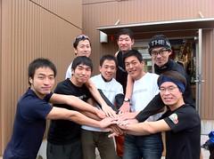 Team Sporciva