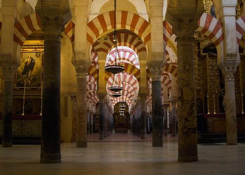 Córdoba 053