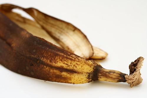 #50-1 Used Banana