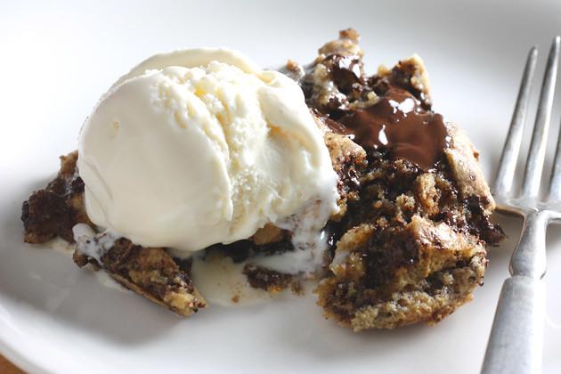 one-pan-skillet-cookie-10