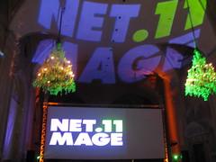 Netmage.11