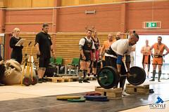 SSM_-90kg_2016_DSC5239