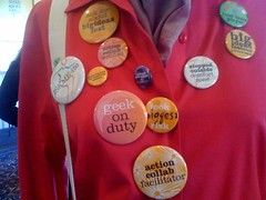 buttons2010