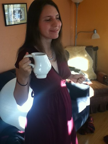 mayas mug