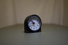 clock_fa31mm_1p8