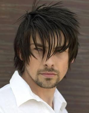 tóc hot boy, hot boy tóc đẹp, đẹp trai, boy kute