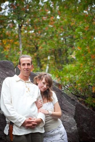 Chris-Laura_Wedding_Muskoka_khiPhotography_2010-308