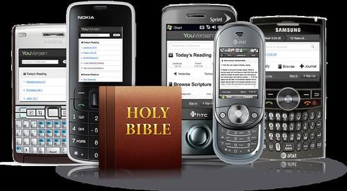 mobile-mdot